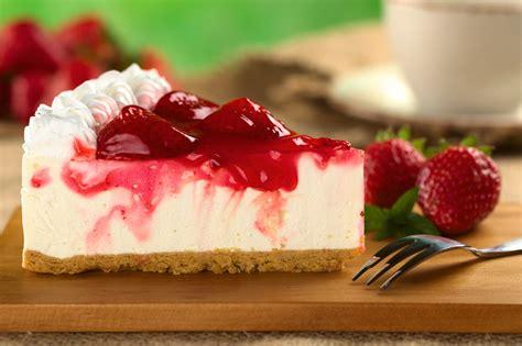 strawberry cheese cake no bake cheesecake strawberry sue 187 strawberry sue