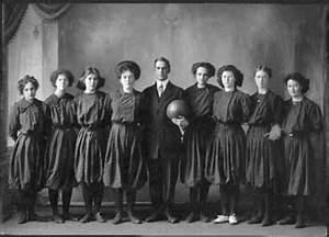 1910-1919 - Marketing | Montana State University