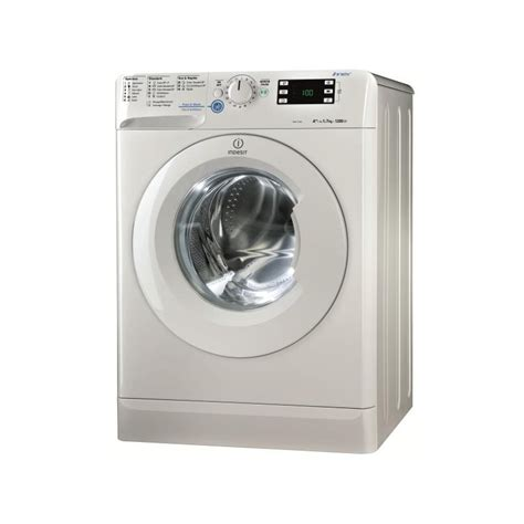 lave linge frontal indesit xwe71252wsgfr pogioshop electrom 233 nager