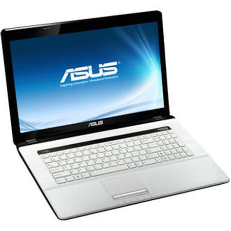 cares2013 les 10 meilleures marques d ordinateurs portables