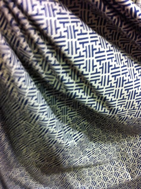 modern curtain fabric at lewis for the home