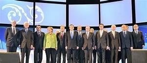 Parti populaire européen — Wikipédia