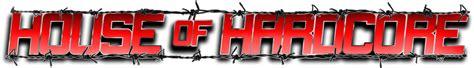 House Of Hardcore  Pro Wrestling Wiki  Divas, Knockouts