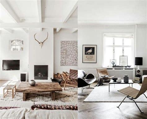 927 best Wohnzimmer Ideen images on Pinterest Living