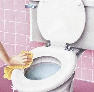 Heizkörper Reinigen Innen : die besten 25 toiletten reinigen ideen auf pinterest wc reinigungstipps wc frisch und ~ Markanthonyermac.com Haus und Dekorationen