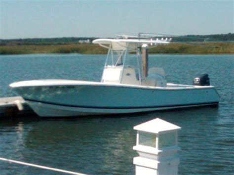 Regulator Boats Long Island by Regulator Forward Seating Boats For Sale In New York
