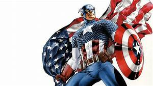 Paying Tribute to Veterans: From Soldier to Superhero ...