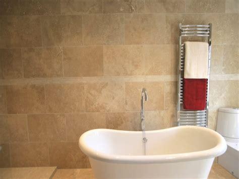 bathroom tile wall modern bathroom tile ideas for small bathrooms tedxumkc decoration