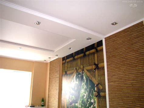 isolant mince pour plafond sous sol 224 amiens cout renovation appartement soci 233 t 233 mizly