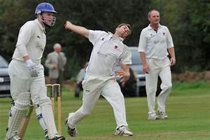 Woore make big statement on opening day in NSSCL Division ...