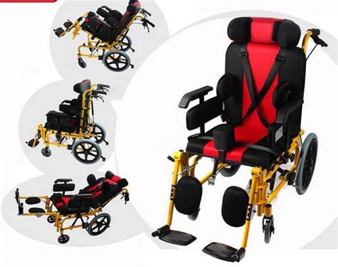 pliable fauteuil roulant promotion achetez des pliable fauteuil roulant promotionnels sur