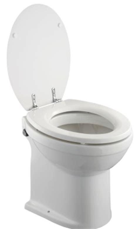 r 233 parer les wc tout pratique