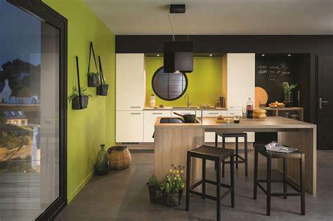 le vert a t il sa place dans la cuisine 171 lorraine magazine