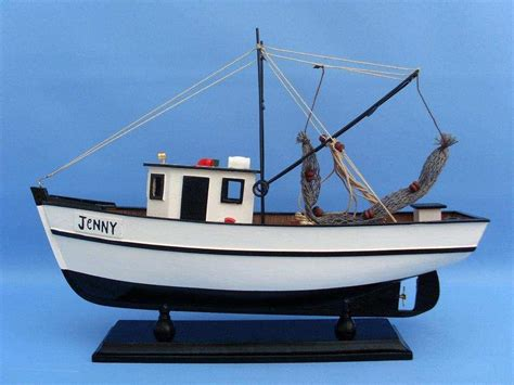 Shrimp Boat Jenny forrest gump jenny shrimp boat