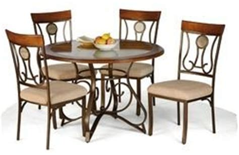 signature design by laveta 5 dining set from fred meyer 299 00 40 misc