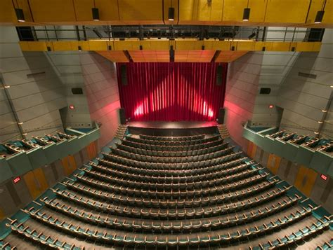 salle albert rousseau th 233 226 tres et salles de spectacle qu 233 bec ville et r 233 gion