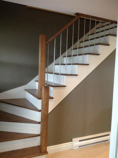 25 best ideas about res d escalier on res re d escalier and conception d