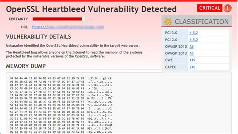Detect Heartbleed Ssl Vulnerability Automatically With. Lsat Preparation Class Tampa Injury Attorneys. Divorce Depression Symptoms Honda Vs Nissan. Medical Insurance Billing Web Designers India. Best Short Term Savings Rates. Using Azo To Pass A Drug Test. Maryland Auto Insurance Laws. Abb Pressure Transmitters High Mountain Pies. Www Thebostonchannel Com Bakhtawar Murad Khan