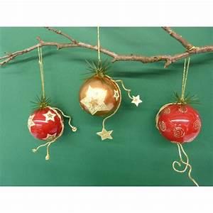 Styropor Selber Machen : weihnachtskugeln selber machen eine wundersch ne bastelidee ~ Markanthonyermac.com Haus und Dekorationen