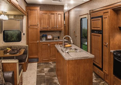 23 Excellent Motorhome Kitchen Units Red In The Living Room Ideas With Orange Color Wall Paint Colours Pier One Chairs Home Lighting Rustic Furniture Pictures Dc Ranch Menu Kitchen Dining Layout