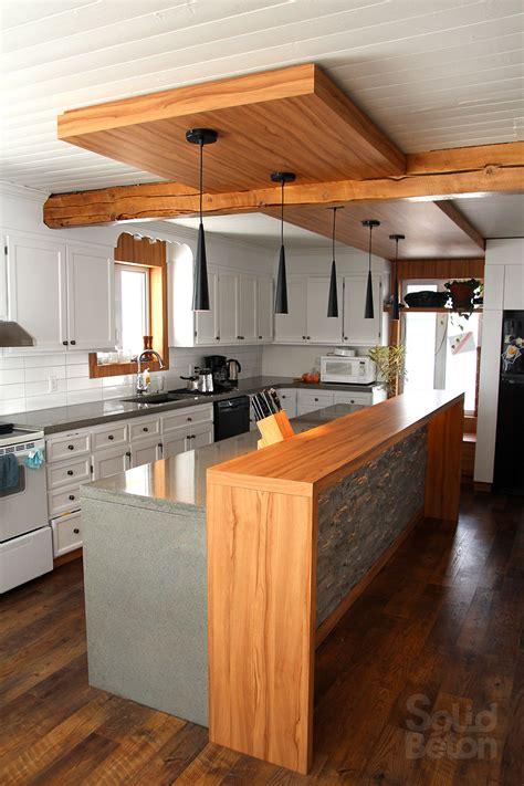 revger banc pour ilot de cuisine id 233 e inspirante pour la conception de la maison