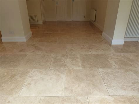 reviews on empire flooring 59 images empire carpet reviews nashville tn carpet vidalondon