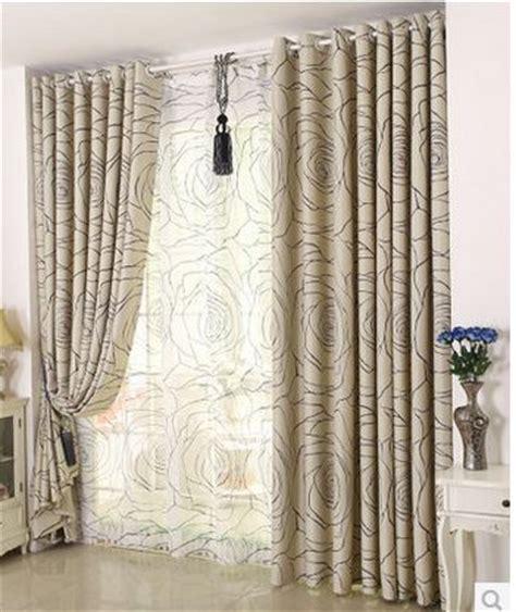 plus de 1000 id 233 es 224 propos de rideau sur rideaux de salon salons et rideaux de chambre