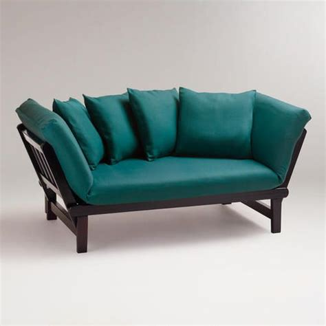 mallard sofa slipcovers and slipcovers on