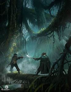1289 best Pirate Lore images on Pinterest | Pirate art ...