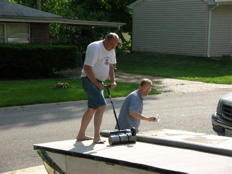 how to replace pontoon boat carpet pontoon forum gt get help with your pontoon project