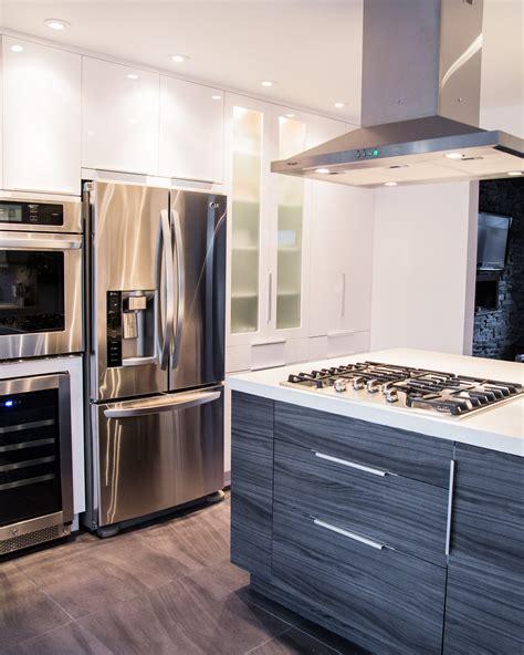 installation d armoires de cuisine sur mesure rive sud de montr 233 al