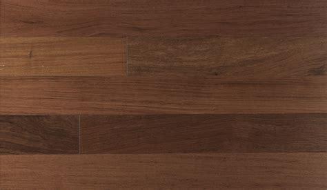 mercier hardwood flooring titandish decoration