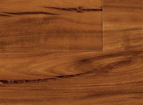 Us Floors Coretec Plus Luxury Vinyl Flooring Gold Coast. 60 Vanity Single Sink. Industrial Kitchen Cart. Large Ottoman Tray. Lowes Toilets On Sale. Sideboard Furniture. Metal And Glass Coffee Table. Porcelain Shower Pan. Herringbone Bathroom Floor