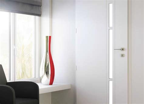 porte d entr 233 e alu porte d entree aluminium sur mesure k line fabricant menuiseries aluminium