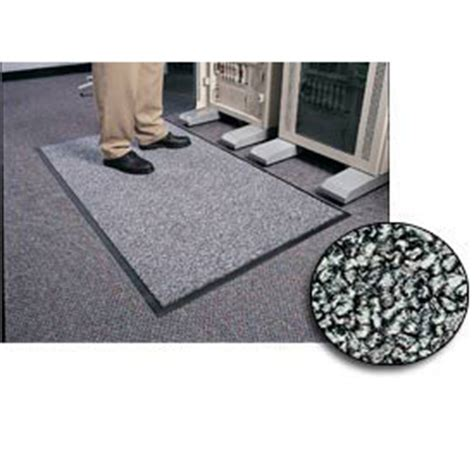 mats runners anti static esd anti static mats conductive carpets globalindustrial