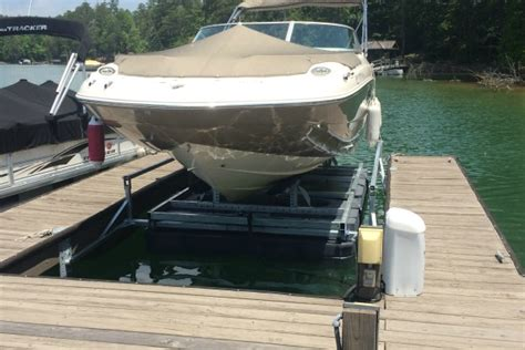 Hydrohoist Boat Lifts For Sale Texas by Photos Boat Lift