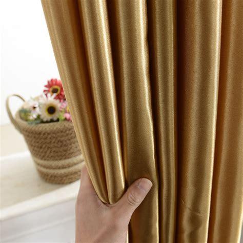 modern damask fabric reviews shopping modern damask fabric reviews on aliexpress