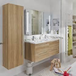 meubles salle de bains lapeyre