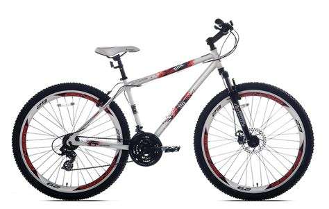 Genesis 29 Inch Mountain Bike Reviews  Bicycling And The