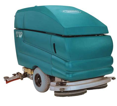 5700 industrial strength floor scrubber