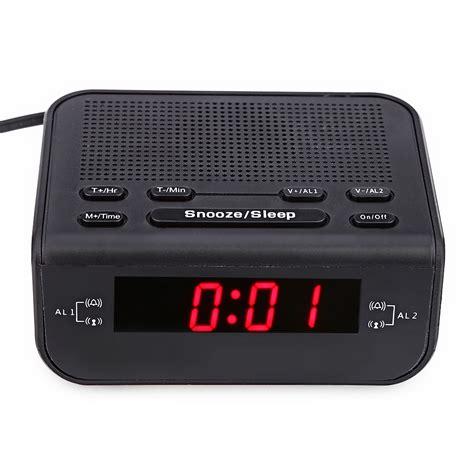 get cheap modern radio aliexpress alibaba