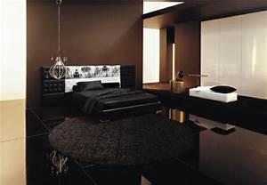 Ideen Schlafzimmer Farbe : 150 coole tapeten farben ideen teil 1 ~ Markanthonyermac.com Haus und Dekorationen