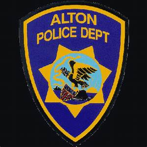 Former Officer Rehired | Alton Daily News
