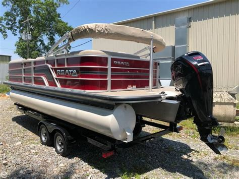 Party Barge Boats For Sale In Louisiana by Used Pontoon Boats For Sale In Louisiana Boats