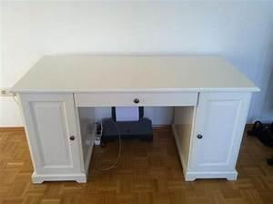 Ikea Möbel Weiß : schreibtisch ikea kleinanzeigen ~ Markanthonyermac.com Haus und Dekorationen