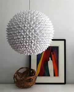 Schlafzimmer Lampe Selber Machen : la reines blog lampen himmel und h lle selber machen ~ Markanthonyermac.com Haus und Dekorationen