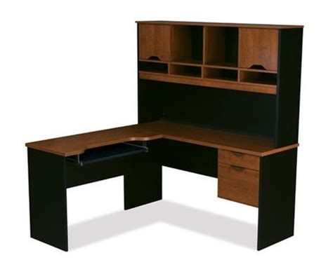 Lshaped Office And Computer Desks From Computerdeskm. Concrete Outdoor Coffee Table. Christmas Table Centerpieces. Things For Your Office Desk. Ikea Office Desk Hack. Sofa Table Black. Rubbermaid Picnic Table. High Desk Stool. Gartner Magic Quadrant Help Desk