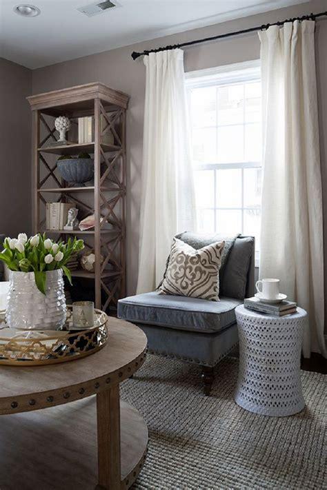 marvelous living room window ideas curtains 2015 3 curtain black rail white curtain grey