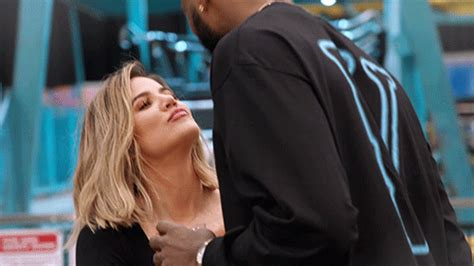 69 Thoughts We Had While Watching The Kardashian 10th