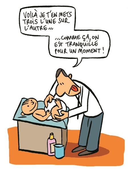5 choses 224 savoir sur les couches bebe bebe
